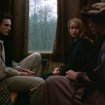 Egon Schiele: Excess and Punishment movie