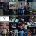 Beautiful Prey movie