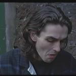 London Kills Me movie