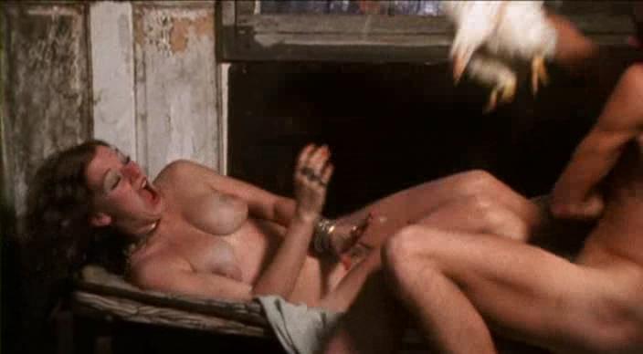hot porn penis go in viginer
