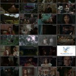 Vampire Circus movie