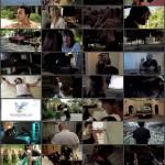 Villa Captive movie