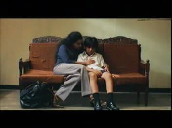 Aksharya movie nude scenes