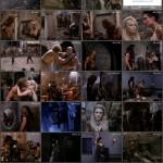 Deathstalker 4 movie