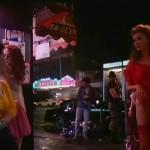 Streetwalkin movie