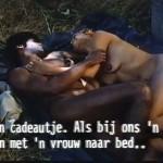 Black Bunch movie