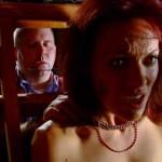The Cellar Door movie