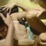 vlcsnap-2012-04-13-20h44m52s156