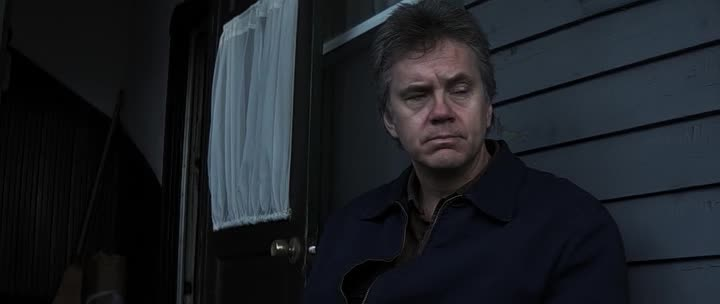 the classic greek tragedy in mystic river a film by clint eastwood Mystic river - when the daughter you haven't been watching a police procedural, but a greek tragedy clint eastwood picks his six favorite movies he's directed.