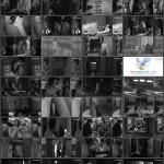 Angel Guts: Red Classroom movie