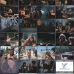 Ator, the Blade Master movie