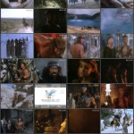 Conan the Destroyer movie