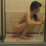 Dirty Maria movie