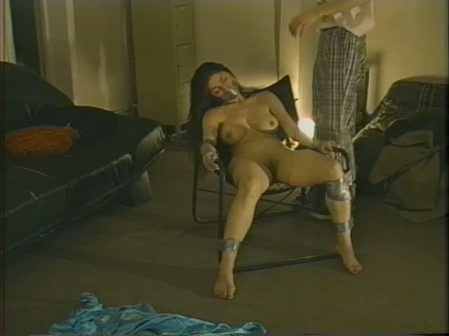 amateur girls anal orgasms