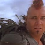 Mad Max 2 movie