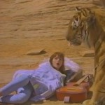 The Beastmaster 2: Through the Portal of Time movie