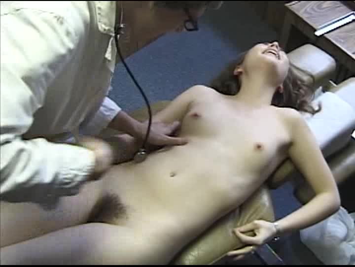 Apologise, softcore sexy doctor videos pity, that