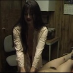 Cannibal Doctor  movie