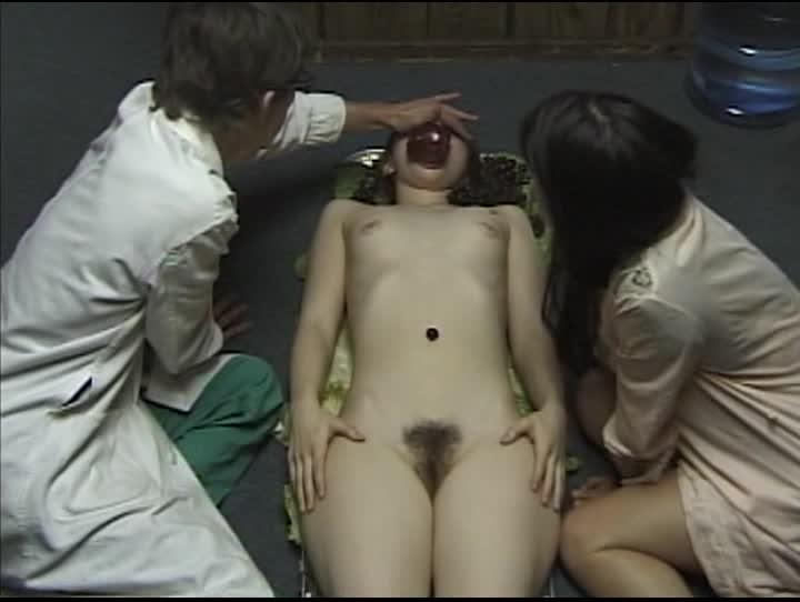 филмь про канибалов порно