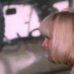 Emmanuelle's Silver Tongue movie