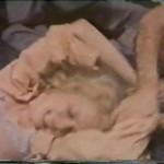 The Abduction of Lorelei movie