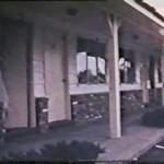vlcsnap-2012-05-14-17h11m04s13