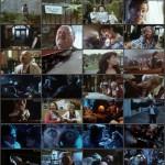 Braindead movie