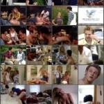 Dead Students Society movie