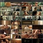 Hotel Desire movie