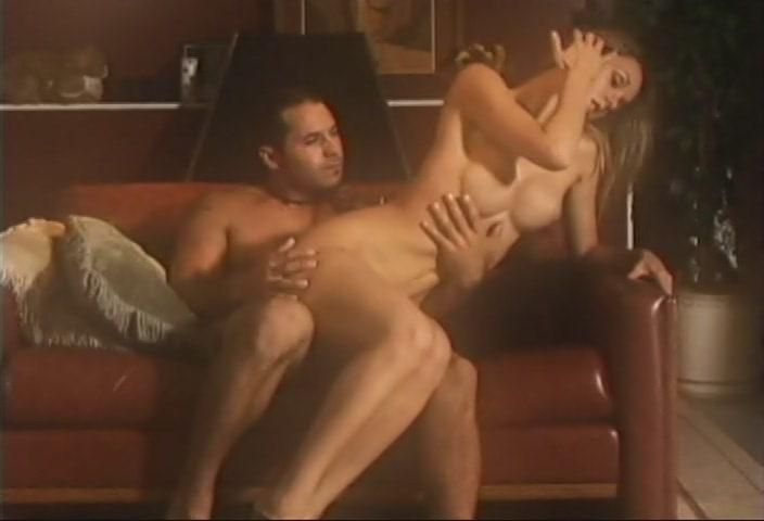 Beverly lynne kinky pleasures 02 2