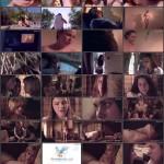 Sin Sisters  movie