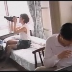 Unfaithful Wife: Shameful Torture  movie