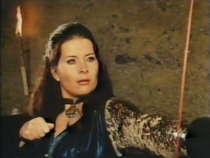movies long swift sword siegfried theasp