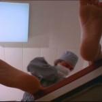 Amazing Transplant movie