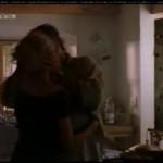 Der Kuß meiner Schwester movie