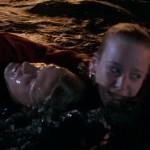Jason Lives: Friday the 13th Part VI  movie
