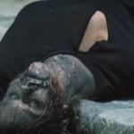 Zombie Apocalypse movie