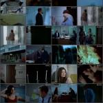 Asylum of Satan movie