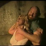 Cannibal Hookers movie