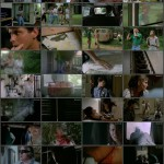 Zombi 5: Killing Birds movie