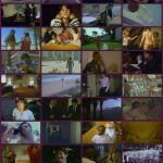 Las chicas de Copacabana movie