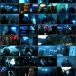 O-Bi, O-Ba - The End of Civilization movie