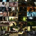 La Santa Muerte movie