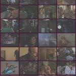 Sigma Die! movie