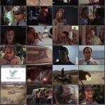 CIA II: Target Alexa  movie