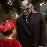 Satan's Little Helper movie