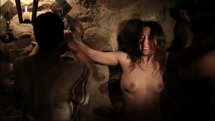 Bree Daniels  Bree Victorie  Free Porn amp Adult Videos Forum