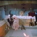Terror of the Living Dead movie