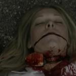 Zombie Night movie