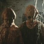 Rabid Grannies movie